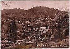 CUNARDO - PANORAMA (VARESE) 1950