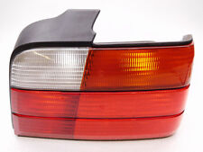 OEM BMW 5 Series Right Passenger Quarter Tail Light Tail Lamp Nice 63211389012