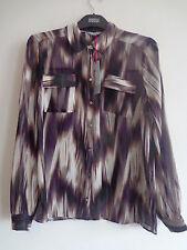 Per Una Tops & Shirts for Women