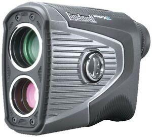 NEW Bushnell Pro XE Laser Rangefinder - Drummond Golf