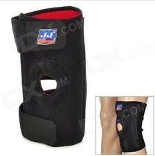 Unbranded Knee Orthotics, Braces & Orthopedic Sleeves