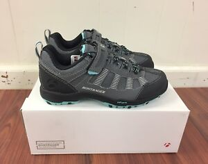 Bontrager Trek SSR Multisport Women's Shoe Size 36 EU / 5 US New in Box