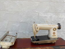 Industrial Sewing Machine Singer 251-21-Light Leather