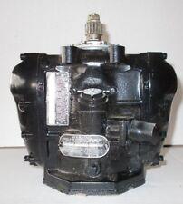 Bendix Magneto D4RN-2 for Pratt & Whitney R-4360 Wasp Major 10-30475-1