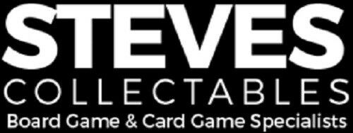 STEVES COLLECTABLES LIMITED