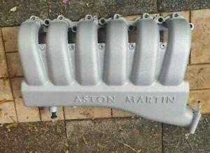 Aston Martin DB9 intake manifold (RH) NEW