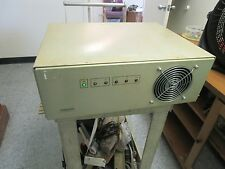 Kalmus Engineering Model 1301p 1 Frequency Synthesizer Pn 1 60 270 001 Lt