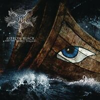 Nightfall - Astron Black And The Thirty Tyrants [CD]