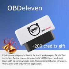 OBDeleven OBD diagnostic tool for Audi, Skoda, Seat, Vw VAGCOM