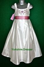 Monsoon Sleeveless & Formal Dresses for Bridesmaids