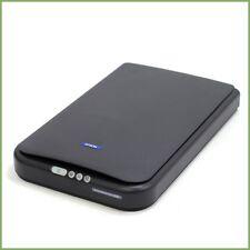 Epson Perfection 1250 flatbed scanner - no psu - includes warranty