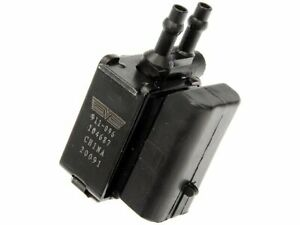 EGR Valve Control Switch For 2000-2002 Chevy Express 1500 2001 D546VB