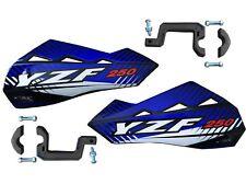 Polisport Hand Guards Protectors fits Yamaha YZ250 F-Z,A,B 10-12