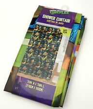 Boys\' Shower Curtain | eBay