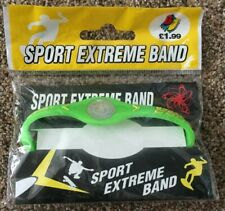 Sport Extreme Band