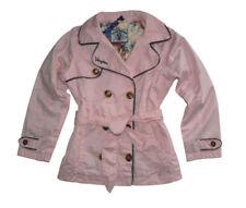 Vingino Mädchen-Jacken, - Mäntel & -Schneeanzüge 116 Größe
