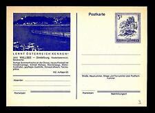 AUSTRIA - Cart. Post. - 1981 - 3 S - 3313 Wallsee - 162. Auflage/25