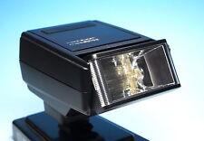 Metz 32ct2 Flash/Flash Unit-SCA 330 para Minolta - (202435)