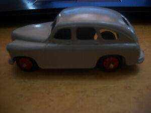 DINKY TOYS VANGUARD  FROM  A LARGE COLLECTION PURCHASE
