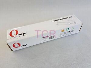 Dell QI-D5130B Compatible Black Toner Cartridge For Dell 5130 5130CDN Printer