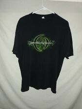 A Perfect Circle 13 t-shirt Blk Xl Thirteenth Step Tool band rock alt metal conc