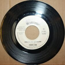 TOMMY ROE **Chewing On Sugarcane** Pop Rock 45 on MGM SOUTH 7008 PROMO