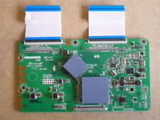 TV T-Con Boards