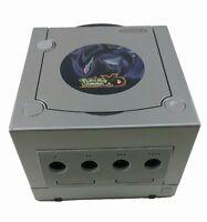 Pokemon XD: GameCube Console Platinum Very Good 1E