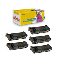 106R03620 Compatible Toner Cartridge for Xerox Phaser 3330 3335 - 5Pack