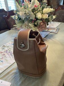 brahmin handbags