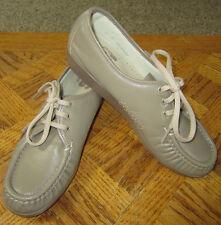 SAS Oxford Shoes Women's 9 S Slim Width