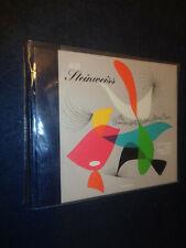 ALEX STEINWEISS THE INVENTOR OF THE MODERN ALBUM COVER TASCHEN - M15 - ZZ