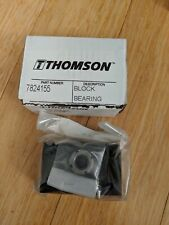 Thomson Bearing Block 7824155