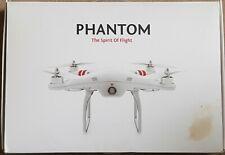 DJI Phantom FC40 Drone