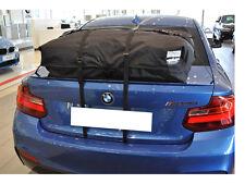 3 & 4 série COUPÉ Coffre de toit, Barres De Toit , Porte-bagages : boot-bag