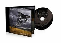 David Gilmour - Rattle That Lock (Dave) (NEW CD)
