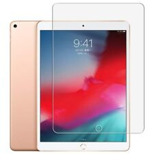 Tempered Glass Film Screen Protector Ultra Thin Clear For Apple iPad Mini 4/5