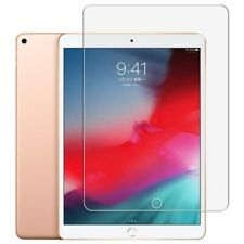 Tempered Glass Film Screen Protector Ultra Thin Clear For Apple iPad 9.7 5th 6th