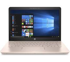 """Portátiles y netbooks HP 2 GHz o más 14"""""""