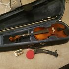 Carlo Robelli CR-209 Student Violin Outfit (3/4) for sale