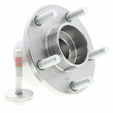 Ford Focus Mk2 2004-2012 Front Wheel Bearing Hub Kit with Abs QH QWB1368