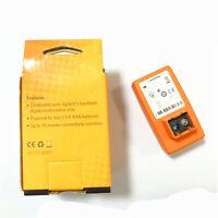 Agilent Technologies U1177A Adapter  IR to Bluetooth
