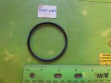 Montesa 175 Enduro  NOS 14M Speedometer Gauge O-Ring Seal p/n 1480.038A   # 1