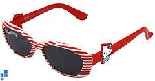 Hello Kitty Kinder Sonnenbrille UV 400