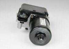 ACDelco 88958395 Wiper Motor