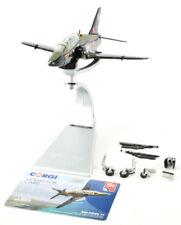 Corgi BAe Hawk T.1 - 100 Years Of RAF 1:72 Die-Cast Airplane AA36013