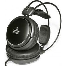 [Used] Audio-technica Audiophile Closed-back Dynamic Headphones ATH-A900X F/S