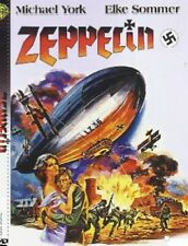 ZEPPELIN // DVD VF