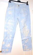 I NOMADI 1964/1965 Piper Genova jeans autografati RARISSIMI Augusto Daolio