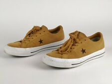 Converse One Star Size UK 4.5